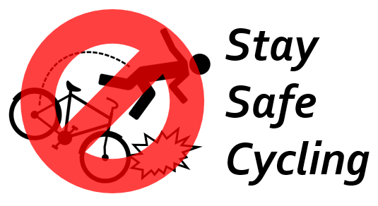 Stay Safe Cycling